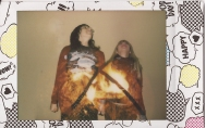 POLAROID_PS_01