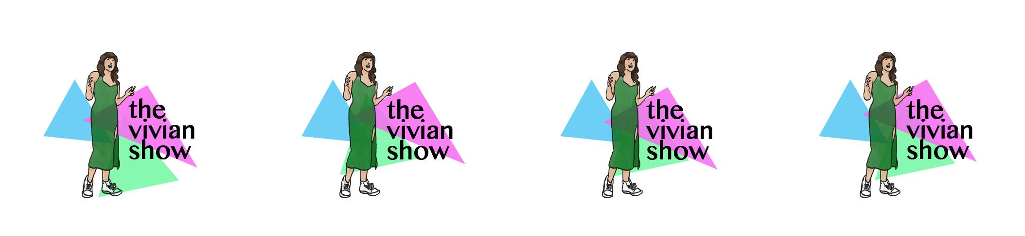 the-vivian-show-banner