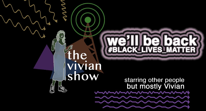 vivian show LIVE banner copy